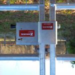 Zedlock Introduces New Products for Industrial Gates