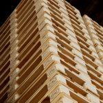EPAL Approval for Wolman Products Sinesto® & Wolsin®