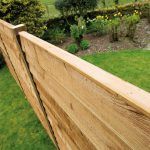BSW TIMBER EXTEND THEIR FENCING RANGE FOR THE 2018 SEASON