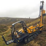 KNOXFIELD ESTATE SERVICES EXPAND THEIR BUSINESS USING BRYCE MACHINES