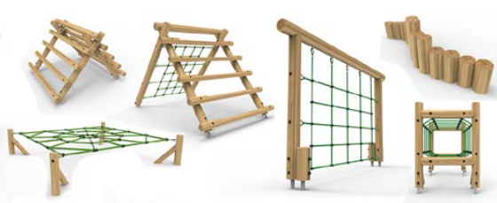 M&M TIMBER LAUNCHES NEW PLAYREADY PORTFOLIO