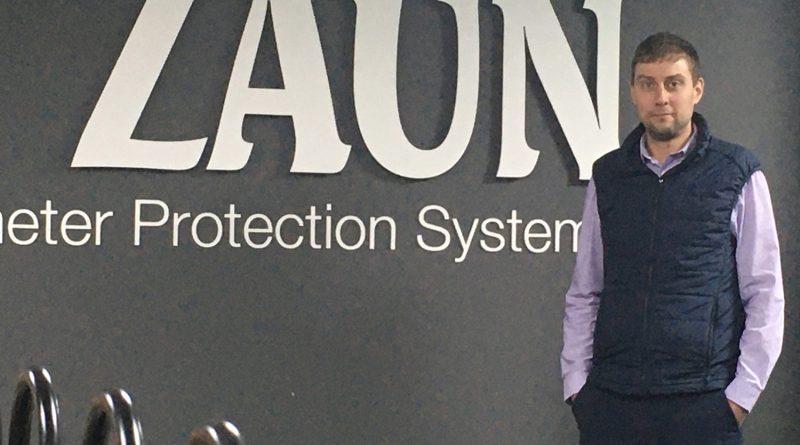 RETURN FOR ZAUN'S PRODIGAL SON