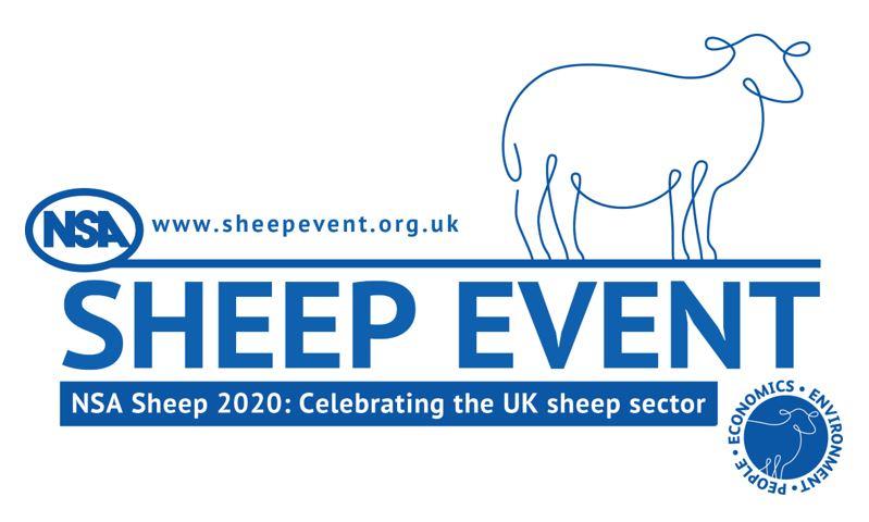 NSA Sheep Event 2020 – update