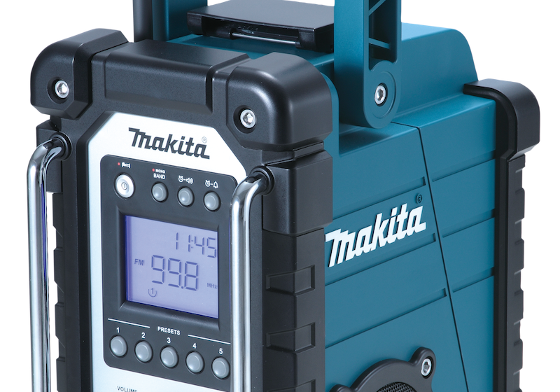MAKITA'S GIFT FOR GARDENERS