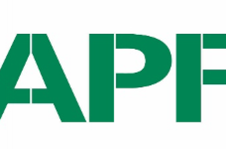 APF 2020