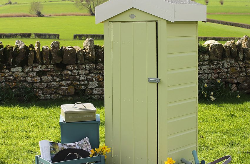 NEW SOMERSET HERITAGE COLOUR COLLECTION EMERGES FROM LOCKDOWN