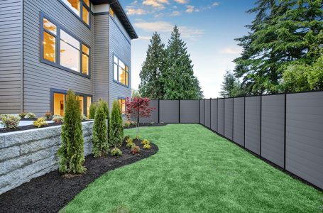 SOUTHERN SHEETING UNVEILS BISON FENCING BRAND