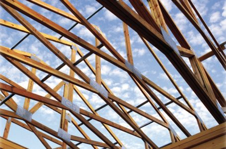 IMPRA WOOD PROTECTION GO FROM STRENGTH TO STRENGTH