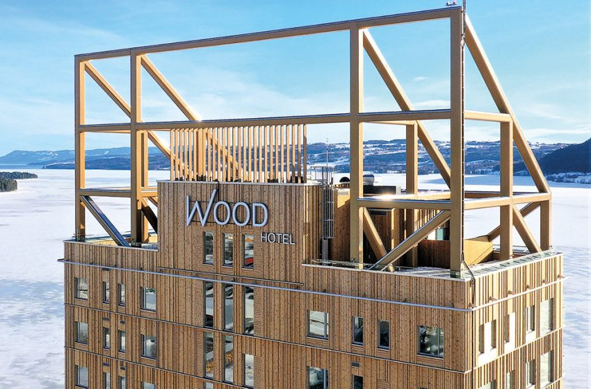 WPA ANNOUNCES 7TH ANNUAL AWARDS FOR EXCELLENCE IN THE WOOD PROTECTION INDUSTRY