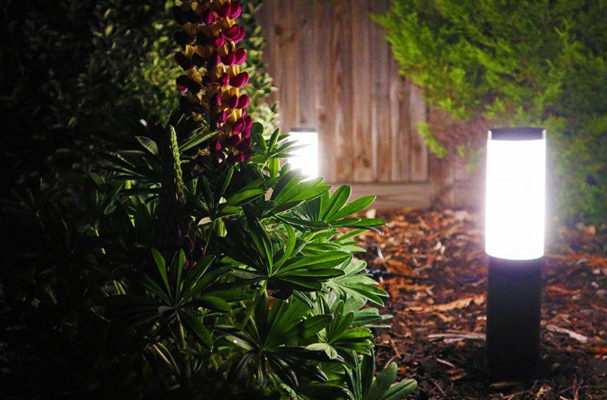 SHINING A LIGHT ON BIRKDALE'S LATEST PRODUCT RANGE